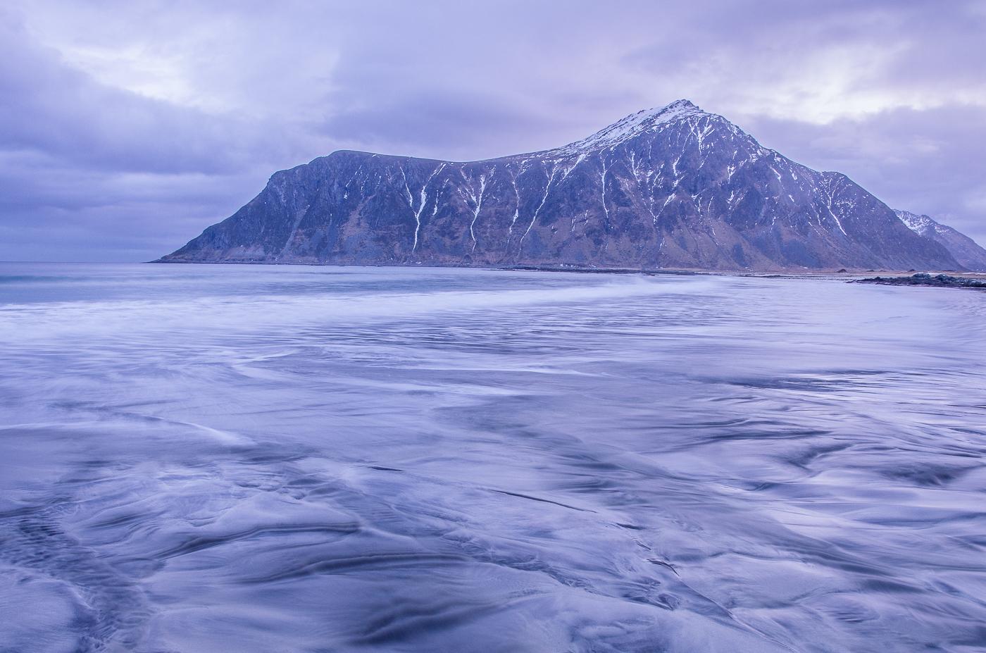 Lofoten,Norge